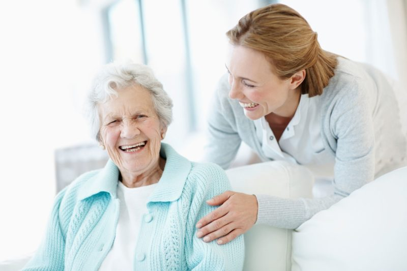 level 5 activity of living patient care
