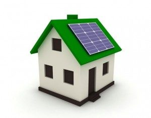 domestic solar photovoltaic course