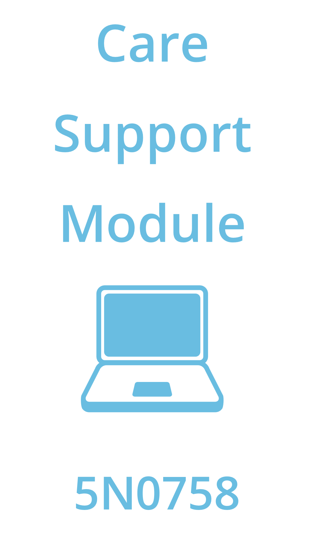 care support